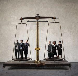 Entscheidung über Basistarif