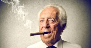 erfolgreiche Altersvorsorge