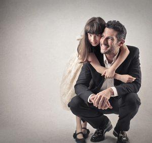 Kind Familienversicherung