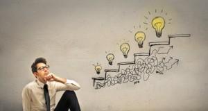 Frage PKV Leistungen