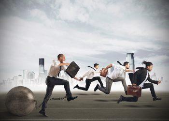 Hürden für Arbeitnehmen bei der PKV