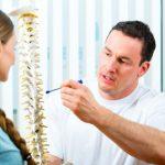 Pyhsiotherapie