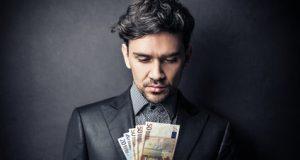 PKV Baistarif Kosten
