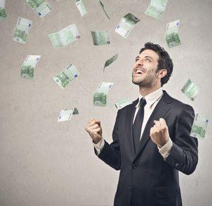 PKV-Beiträge sparen