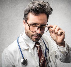 PKV Chefarzt