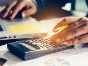 Risikolebensversicherung Beitragsberechnung