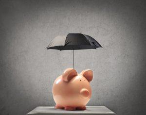 Sparen durch Selbstbeteiligung?