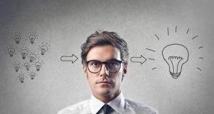 Tipps zu PKV Kosten