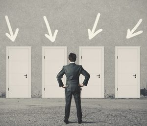 Wahl des Zusatztarifs